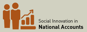 Social Innovation in National Accounts
